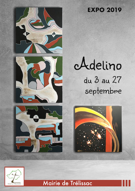 EXPO_SEPT_2019_affiche-2_copie