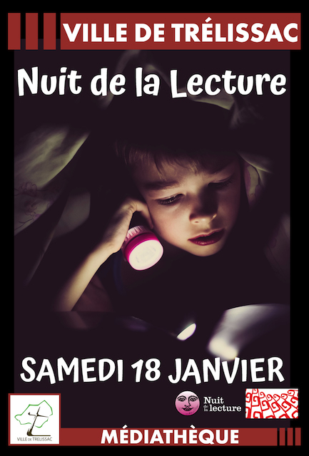 NUITLECTURE__copie