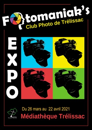 expo-photo-club-2021