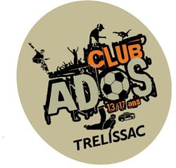 logo_club_ado