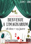 Expo Imaginarium