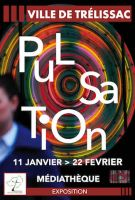 Exposition > Pulsation